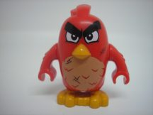 Lego Angry Birds figura - Red (75826) (ang016)