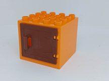 Lego Duplo kockacsomag 60 db (344)