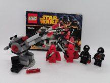 Lego Star Wars - Death Star Troopers (75034) (katalógussal)