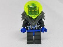 Lego Space Figura - Insectoids Zotaxian Alien (sp026)