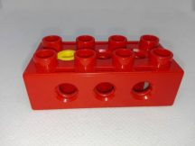 Lego Duplo toolo elem
