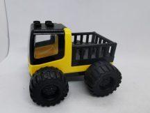 Lego Duplo Autó 3089-es szettből