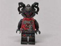 Lego Ninjago Figura - Tannin (njo295)