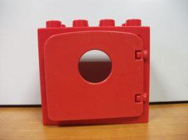Lego Duplo ablak