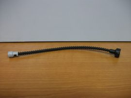 Lego Duplo tankoló cső hosszabbító