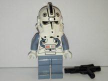 Lego figura Star Wars - Clone Pilot (sw118)