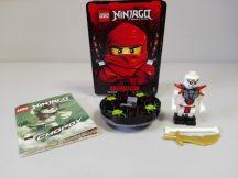 Lego Ninjago - Chopov 2114