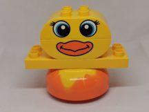 Lego Duplo Kacsa 10858-as készletből
