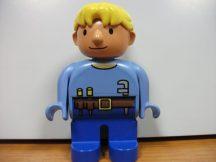 Lego Duplo Bob Mester- Wendy
