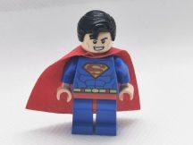 Lego Super Heroes Figura - Superman (sh300)
