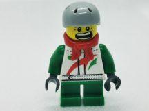 Lego Holiday Figura - Gyerek (hol070b)