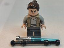 Lego Star Wars figura - Rey (sw0888) RITKA