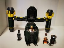 Lego Star Wars - Bounty Hunter Assault Gunship 7930