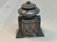 Lego Star Wars Figura - T7-O1 (sw0390) RITKA