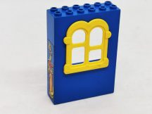 Lego Fabuland Ablak