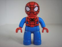 Lego Duplo Pókember, Spider-Man ÚJ