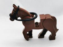 Lego  Állat - Ló