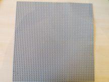 Lego Alaplap 48*48