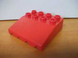Lego Duplo Tető (kicsi)