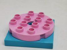 Lego Duplo Forgó Elem