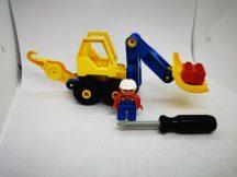 Lego Duplo Toolo - Dömper 2910
