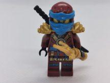 Lego Ninjago Figura - Nya (njo165)