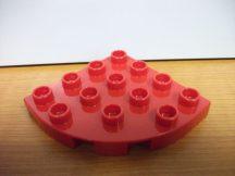 Lego Duplo íves elem