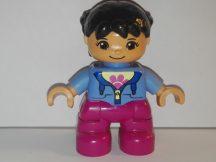 Lego Duplo figura - Gyerek