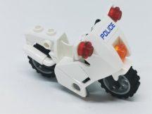 Lego Motor !