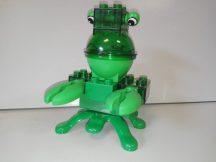 Lego Duplo Béka 3263