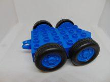Lego Duplo Bob mester- Colos elem