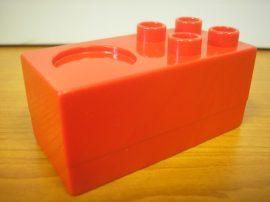 Lego Duplo tűzhely