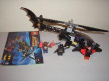 Lego Superheroes - Batman: Man-Bat Attack 76011 (katalógusal)