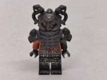 Lego Ninjago Figura - Commander Raggmunk (njo294)