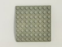 Lego Alaplap 8*8