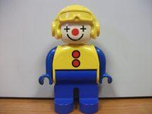 Lego Duplo ember - bohóc