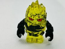 Lego Power Miners - Rock Monster (pm023)