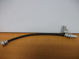 Lego Duplo tankoló cső