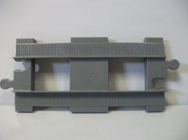 Lego Duplo sín egyenes, lego duplo vonatpályához