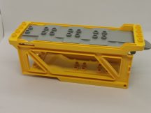 Lego Duplo Autószállító Elem