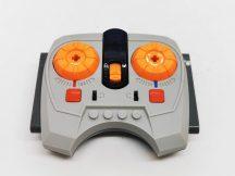 Lego Power Functions IR Speed Remote Control 8879 (szervizelt) (SZERVÍZÜNK ÁLTAL ÁTVIZSGÁLT, KIPRÓBÁLT)