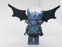 Lego Chima Figura - Blista (loc057)