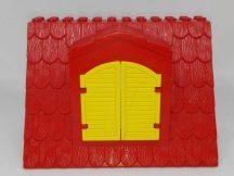 Lego Fabuland Tető
