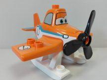 Lego Duplo Repcsik - Rozsdás (10538 készletből)