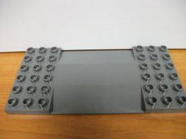 Lego Duplo átjáró elem