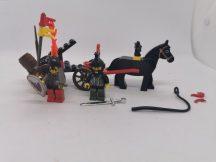 Lego Castle Bat Lord