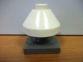 Lego Duplo lámpa