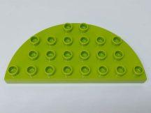 LEGO Star Wars - Mandalorian Fighter 9525 (katalógussal)