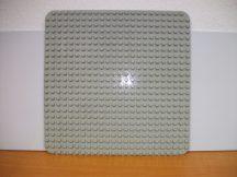 Lego Duplo Alaplap 24*24