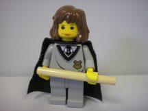 Lego Harry Potter figura - Hermione Granger Hogwarts (hp003)